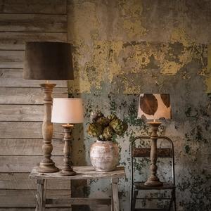 PR HOME - LAMPFOT LODGE 38 CM